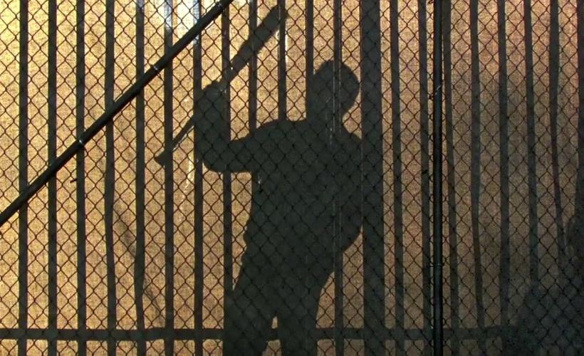Análise do trailer da sétima temporada de The Walking Dead