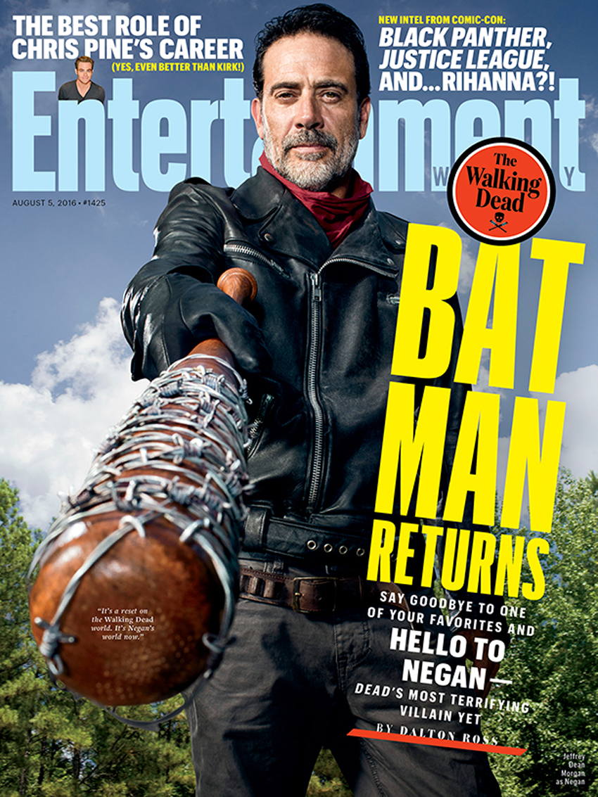 the-walking-dead-negan-entertainment-weekly-capa-post