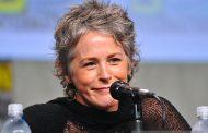 Produtora explica por que Melissa McBride não estará no painel de The Walking Dead na Comic-Con