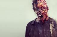 The Walking Dead 7ª Temporada: Primeiras imagens dos grotescos zumbis