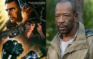 Lennie James entra para o elenco de Blade Runner 2