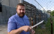 Sétima temporada de The Walking Dead não terminará em cliffhanger