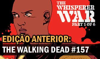 the-walking-dead-157-anterior