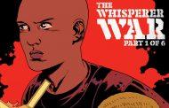 The Walking Dead 157: Prévia da edição