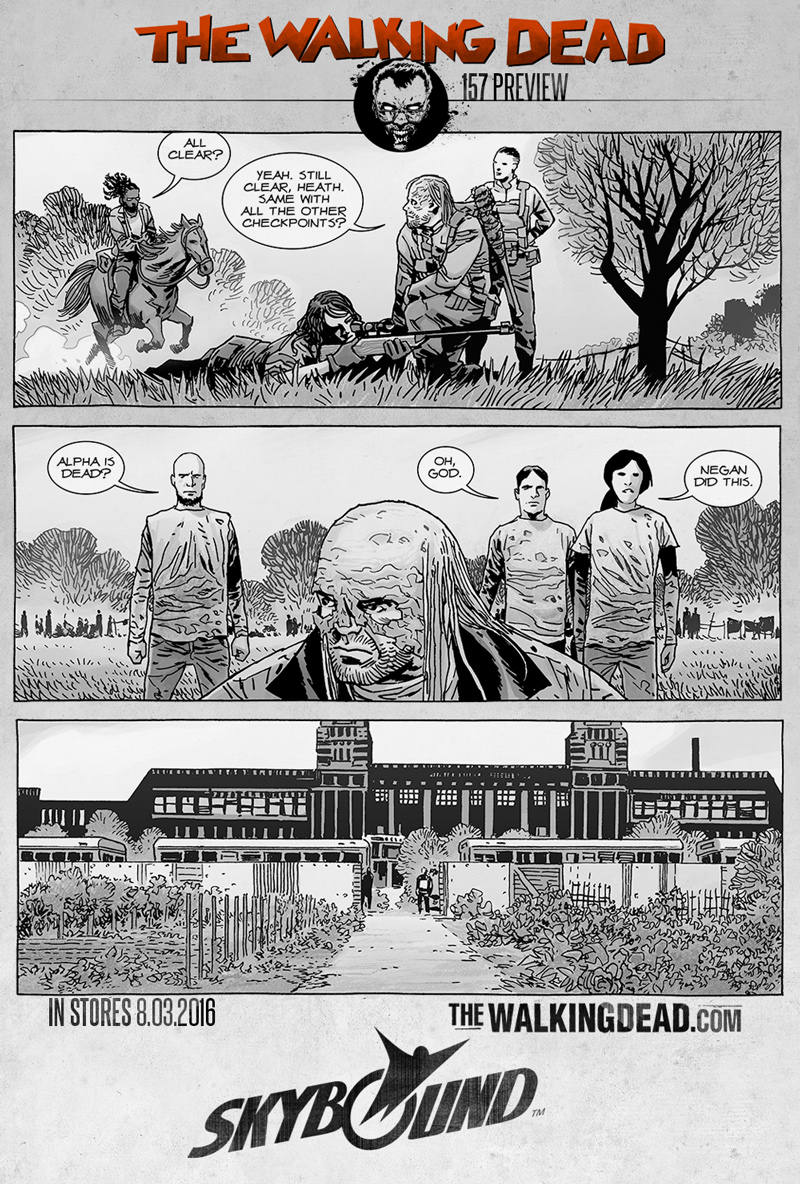 the-walking-dead-157-previa-post
