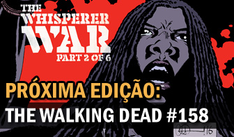 the-walking-dead-158-proxima