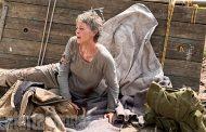 The Walking Dead 7ª Temporada: 6 novas imagens divulgadas pela Entertainment Weekly