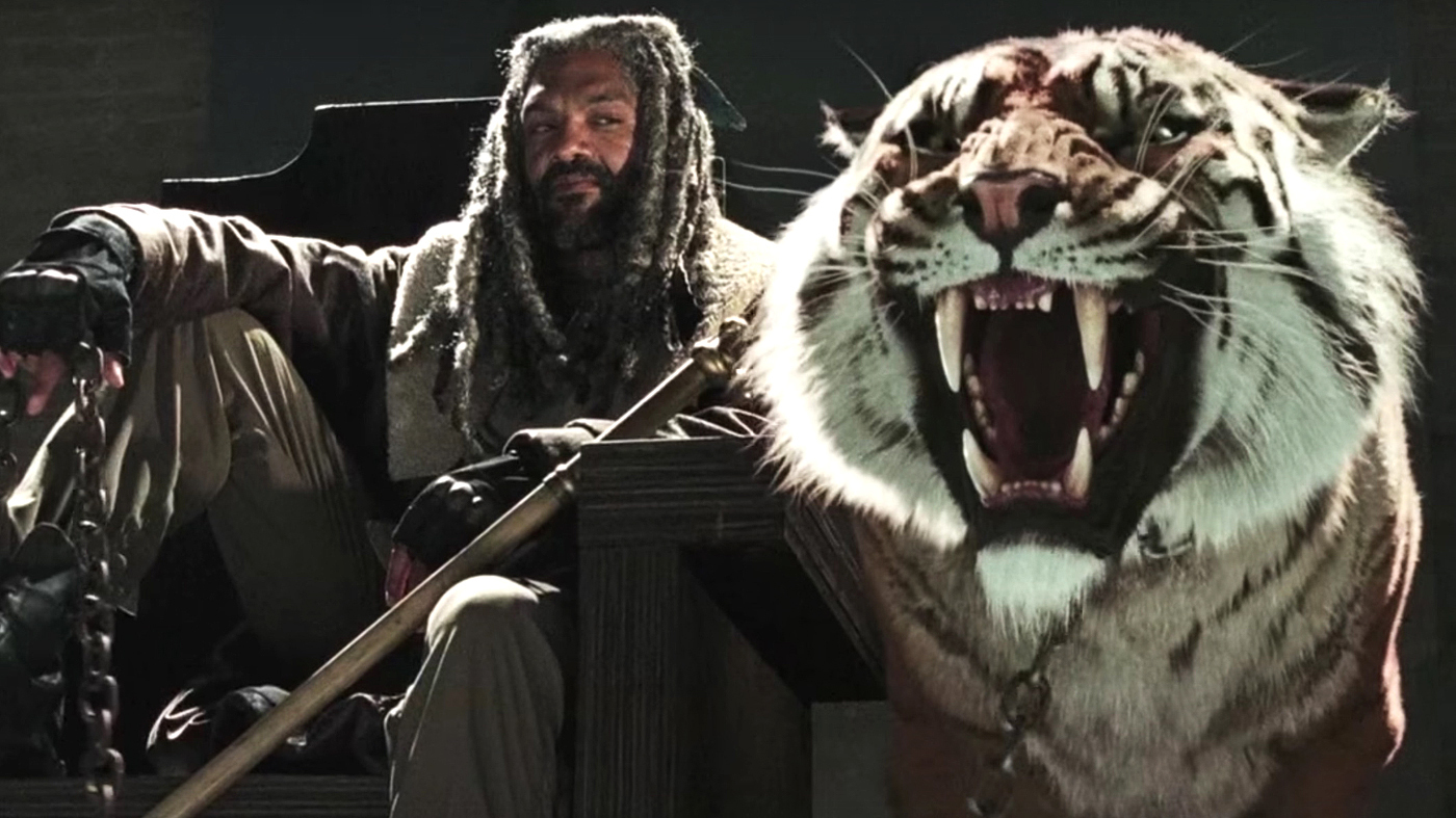 the-walking-dead-7-temporada-khary-payton-ezekiel-entrevista-002