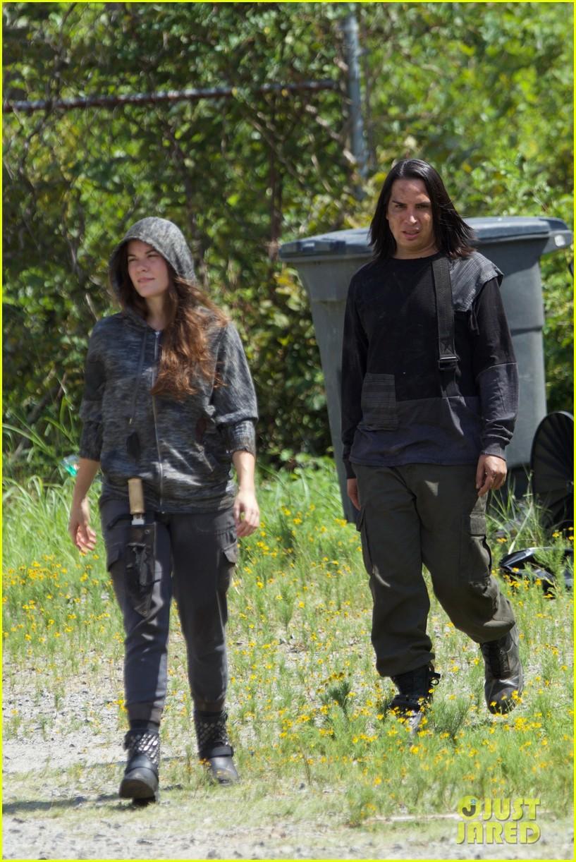 the-walking-dead-7-temporada-set-imagens-spoilers-003
