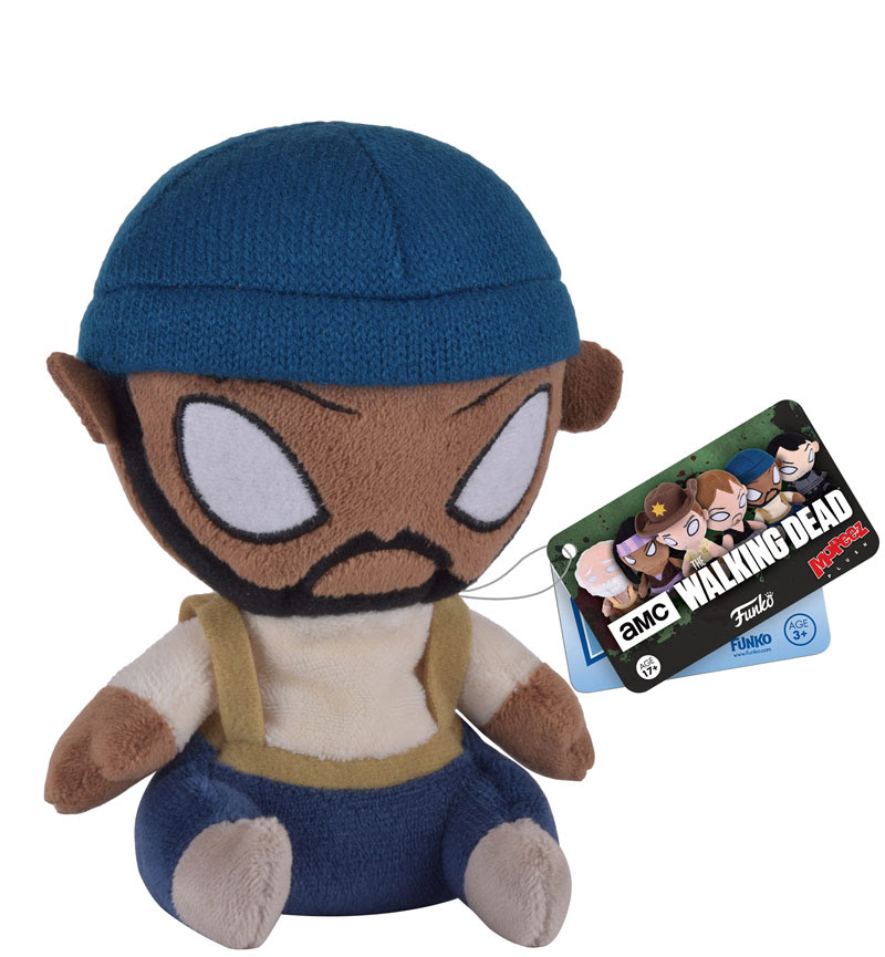 the-walking-dead-mopeez-anunciado-funko-002