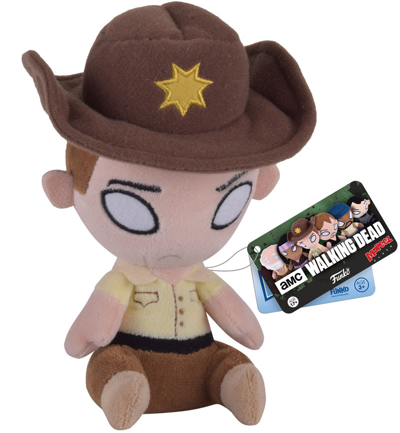 the-walking-dead-mopeez-anunciado-funko-003