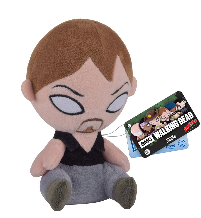 the-walking-dead-mopeez-anunciado-funko-004