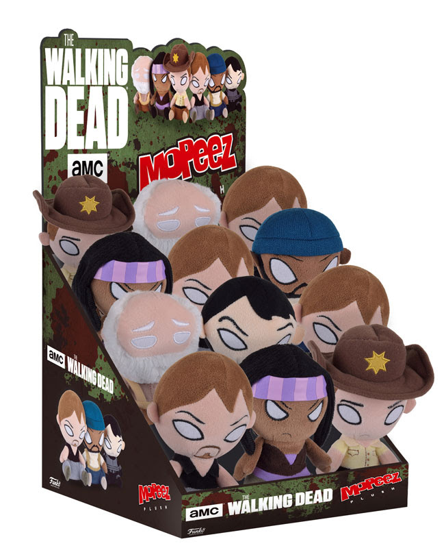 the-walking-dead-mopeez-anunciado-funko-007