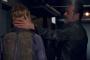 The Walking Dead 7ª Temporada - Novo vídeo promocional,