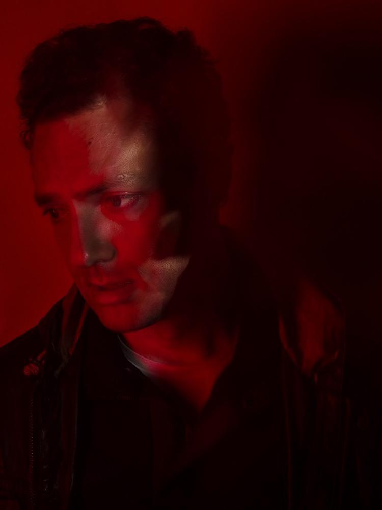 aaron-the-walking-dead-7-temporada-002