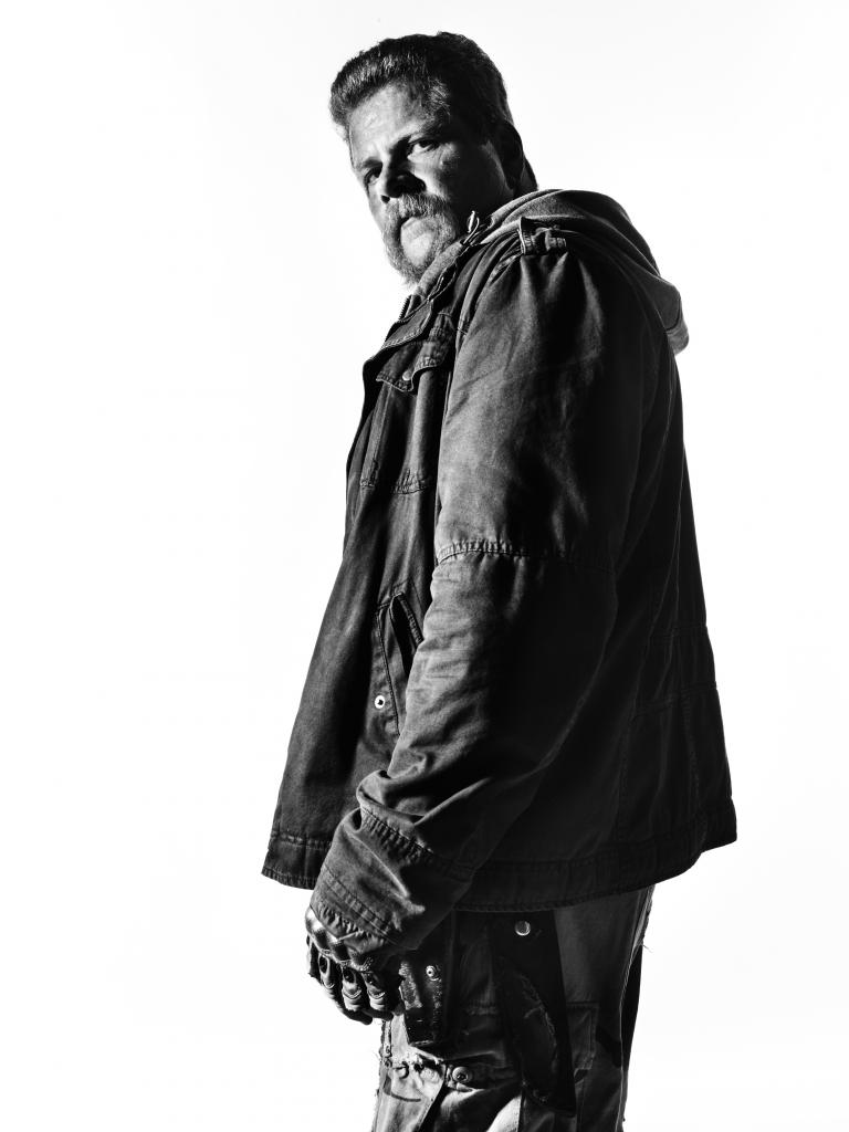 abraham-ford-the-walking-dead-7-temporada-001