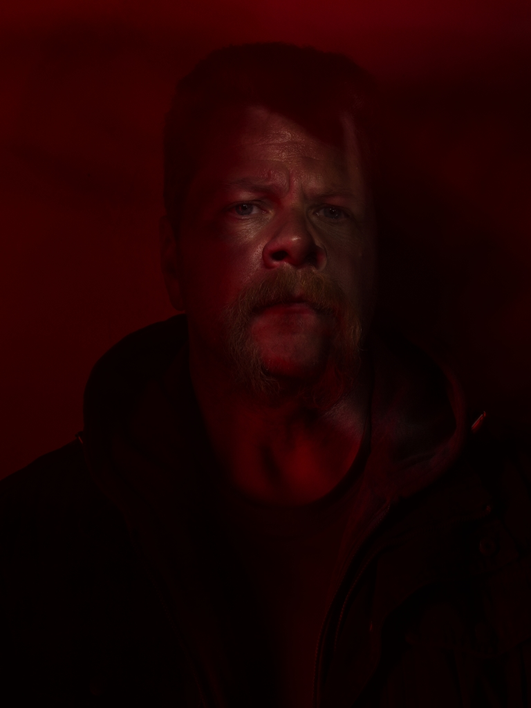 abraham-ford-the-walking-dead-7-temporada-002