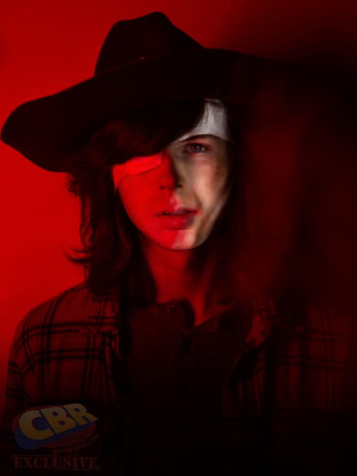 carl-grimes-the-walking-dead-7-temporada-002
