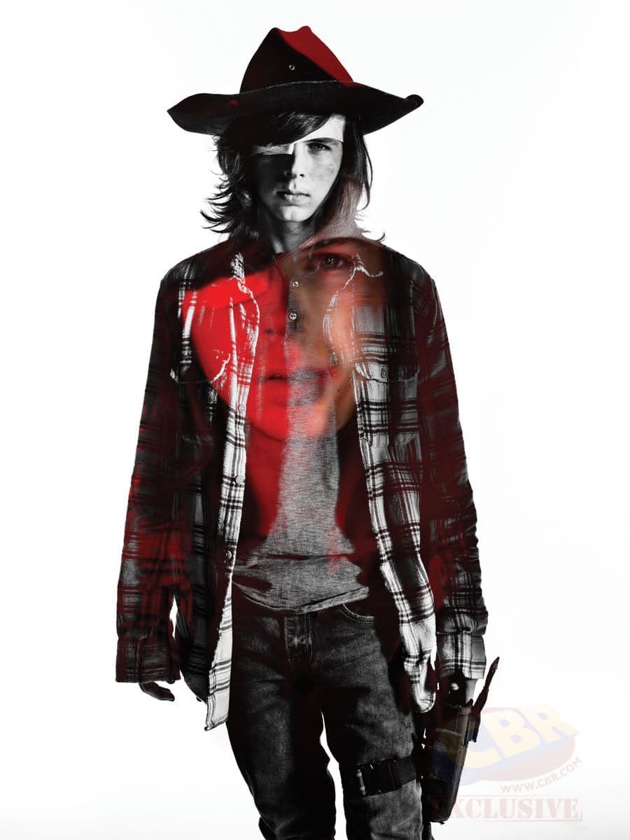 carl-grimes-the-walking-dead-7-temporada-003