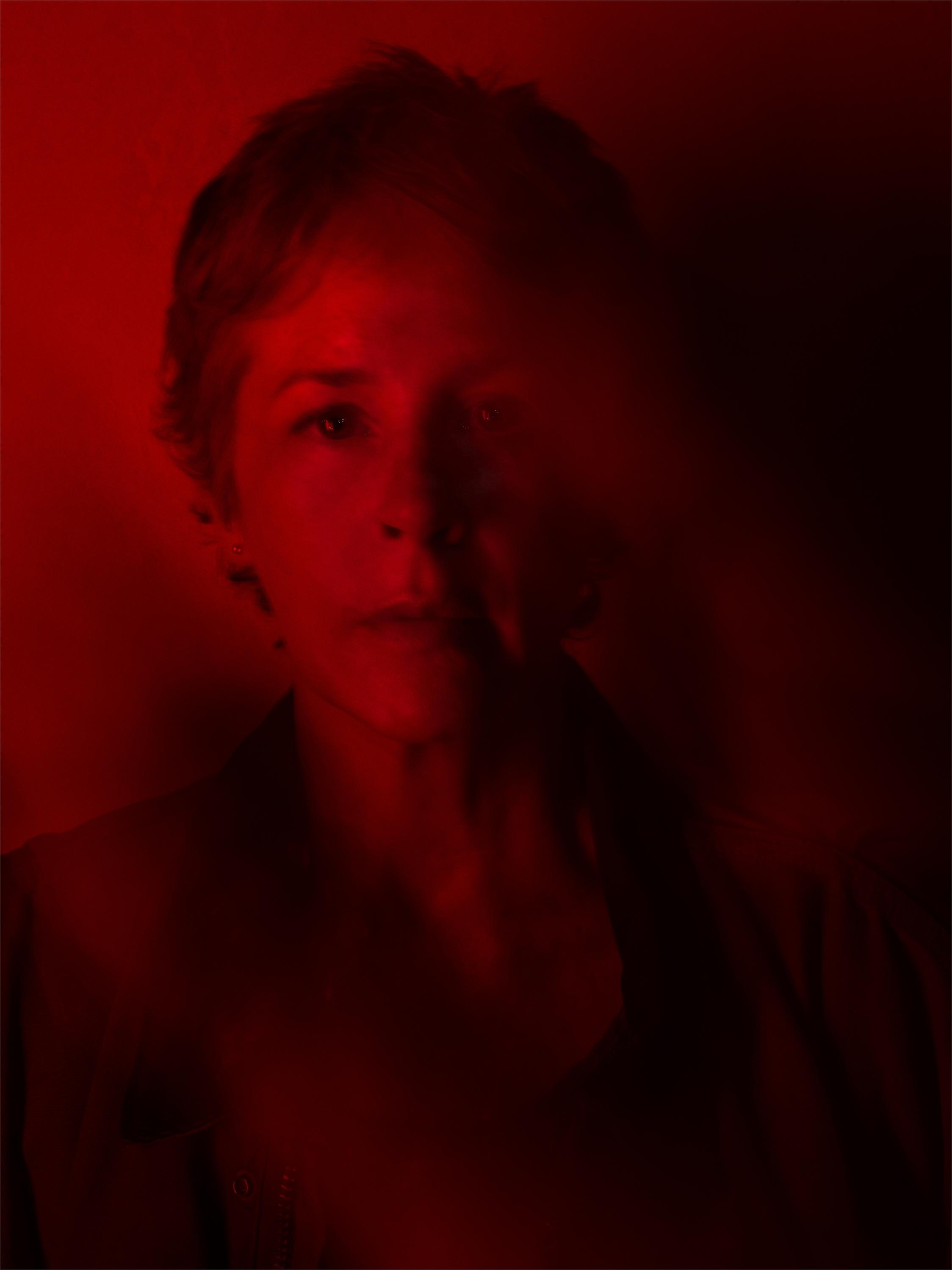 carol-peletier-the-walking-dead-7-temporada-002-2