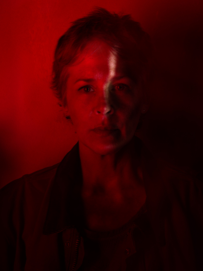 carol-peletier-the-walking-dead-7-temporada-002