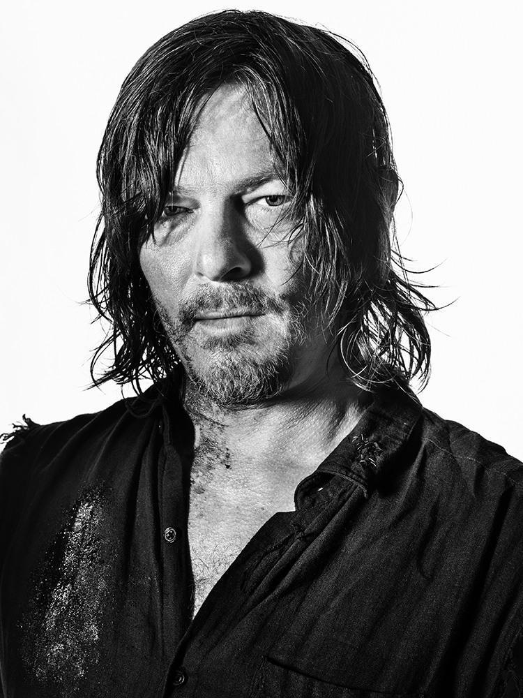 daryl-dixon-the-walking-dead-7-temporada-001