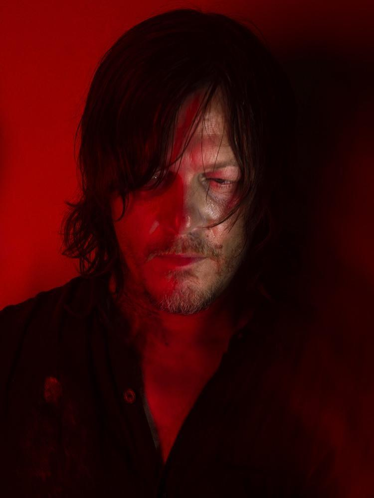 daryl-dixon-the-walking-dead-7-temporada-002