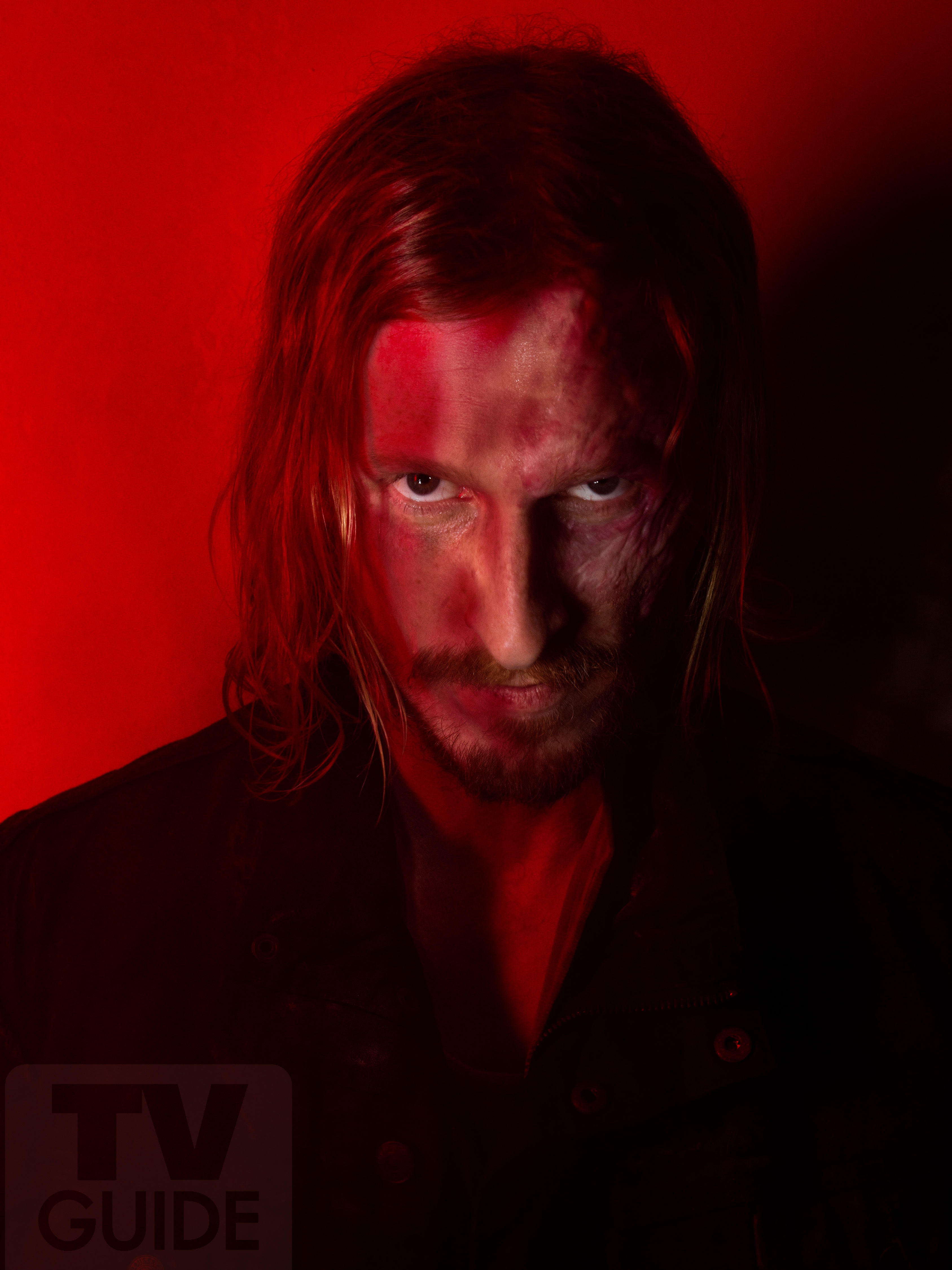 dwight-the-walking-dead-7-temporada-002