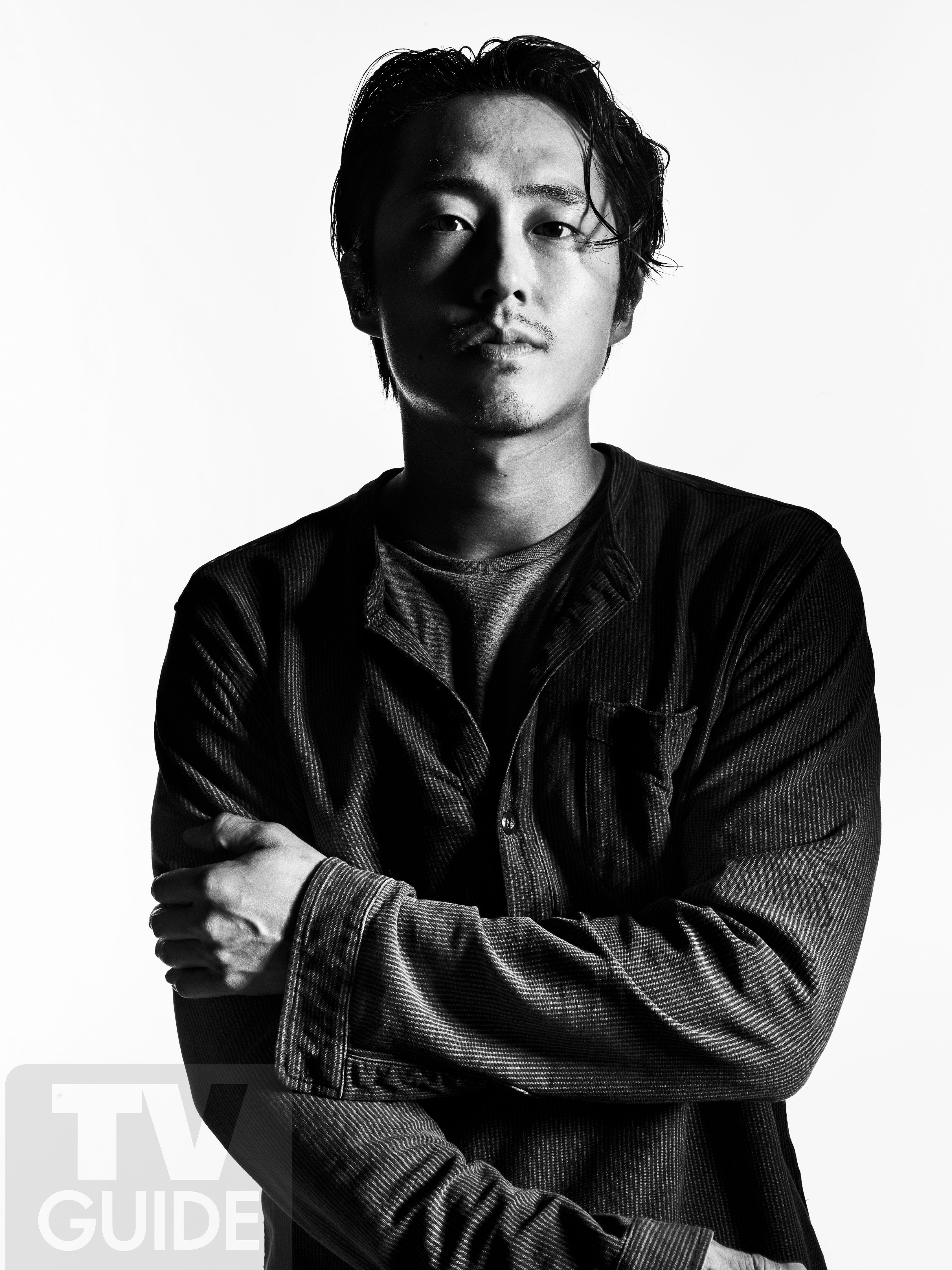 glenn-rhee-the-walking-dead-7-temporada-001