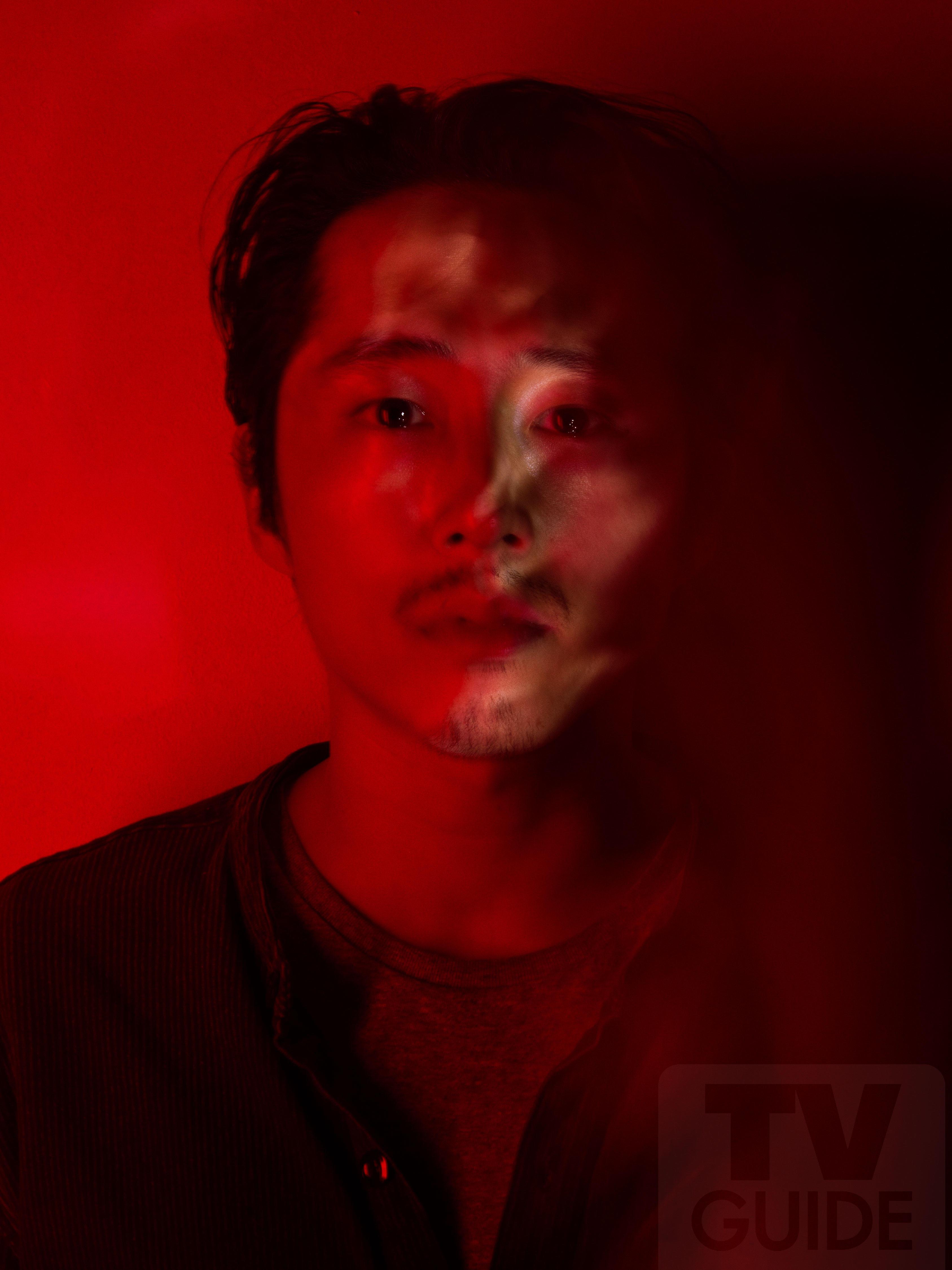 glenn-rhee-the-walking-dead-7-temporada-002