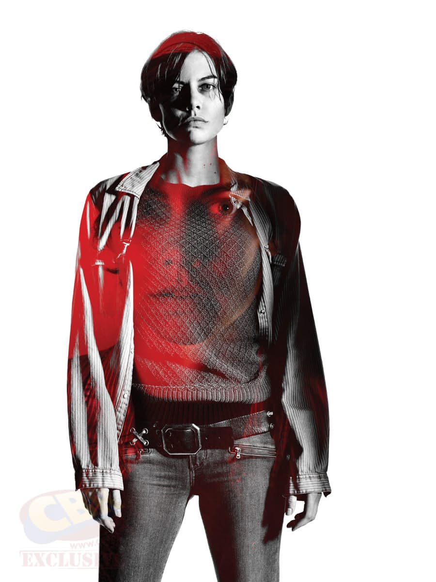 maggie-greene-the-walking-dead-7-temporada-003