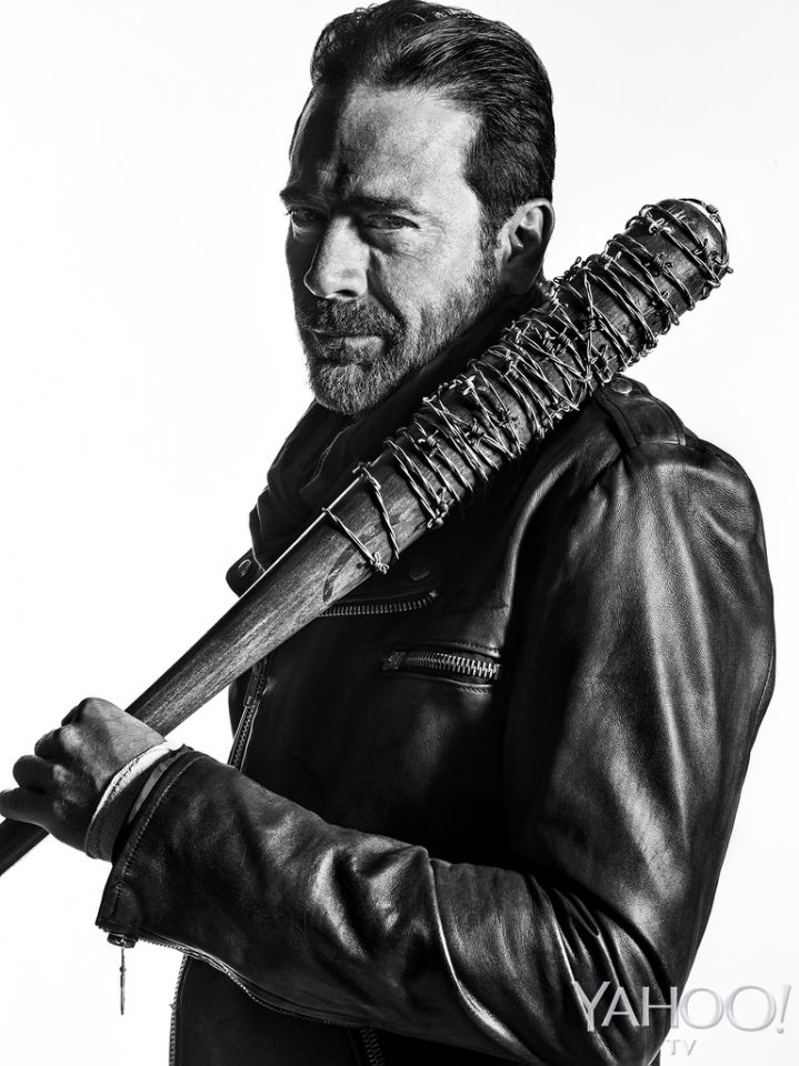 negan-the-walking-dead-7-temporada-001