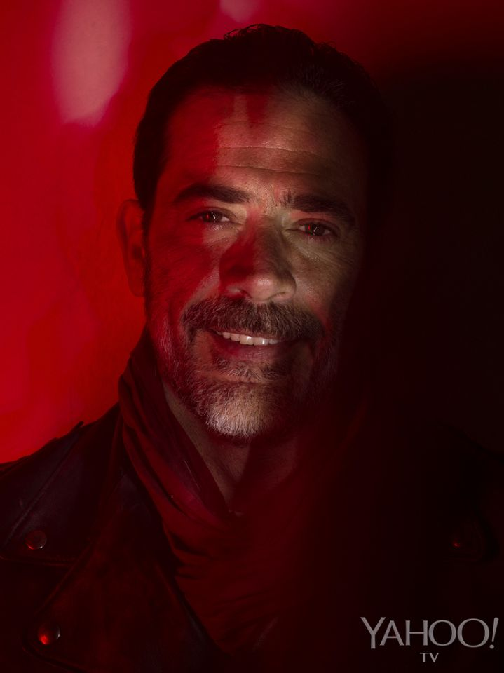 negan-the-walking-dead-7-temporada-002