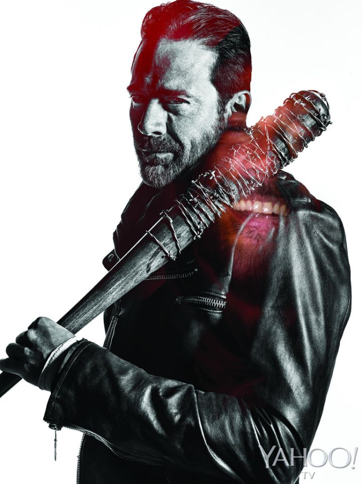 negan-the-walking-dead-7-temporada-003