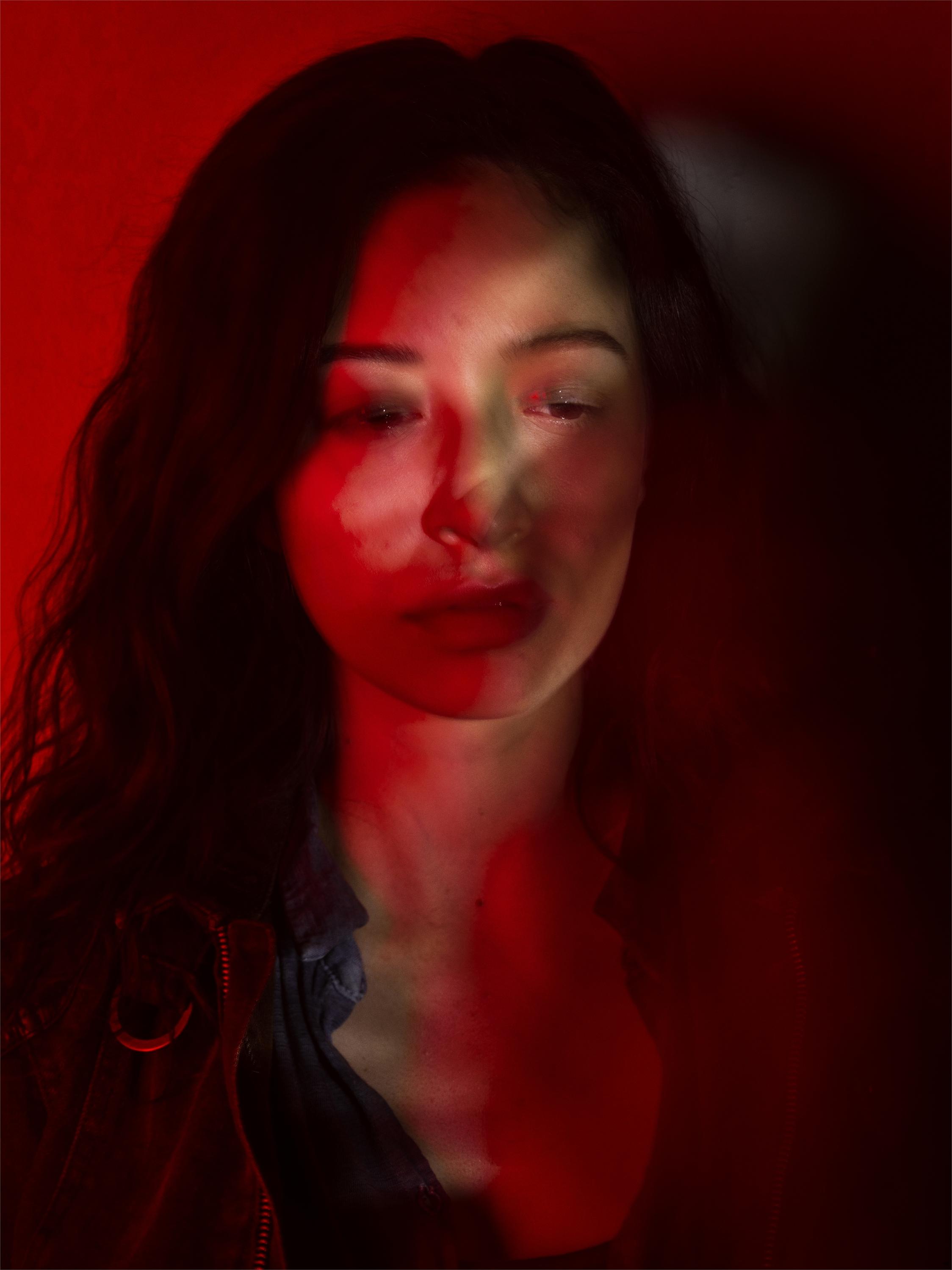 rosita-the-walking-dead-7-temporada-002