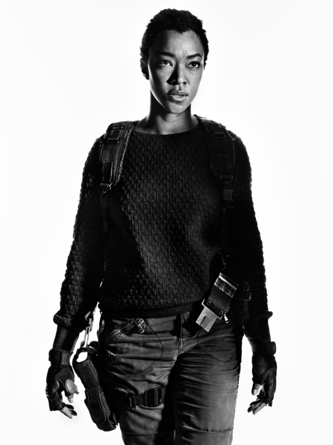sasha-the-walking-dead-7-temporada-001
