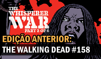 the-walking-dead-158-anterior