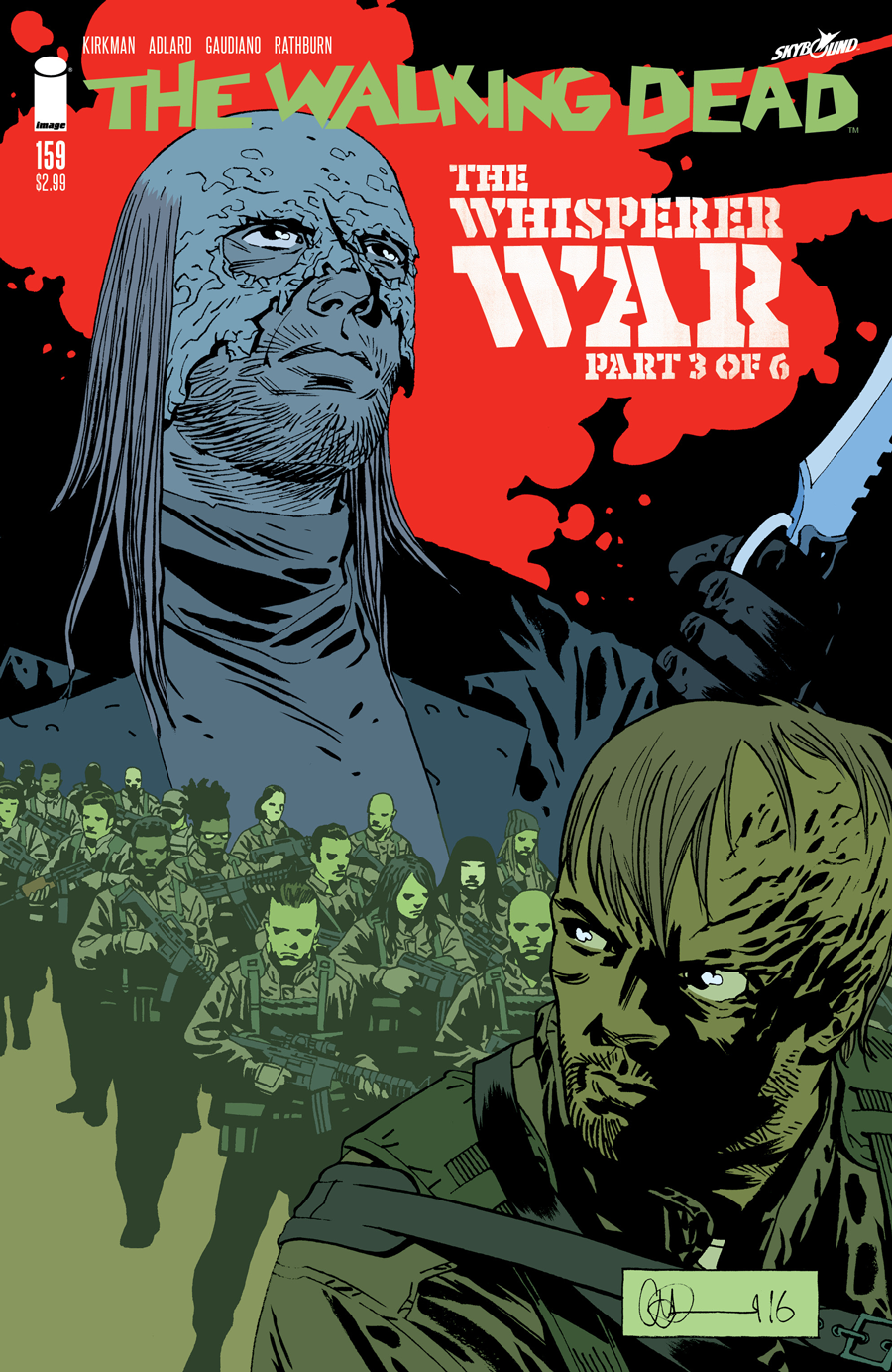 the-walking-dead-159-capa