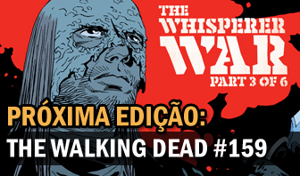 the-walking-dead-159-proxima