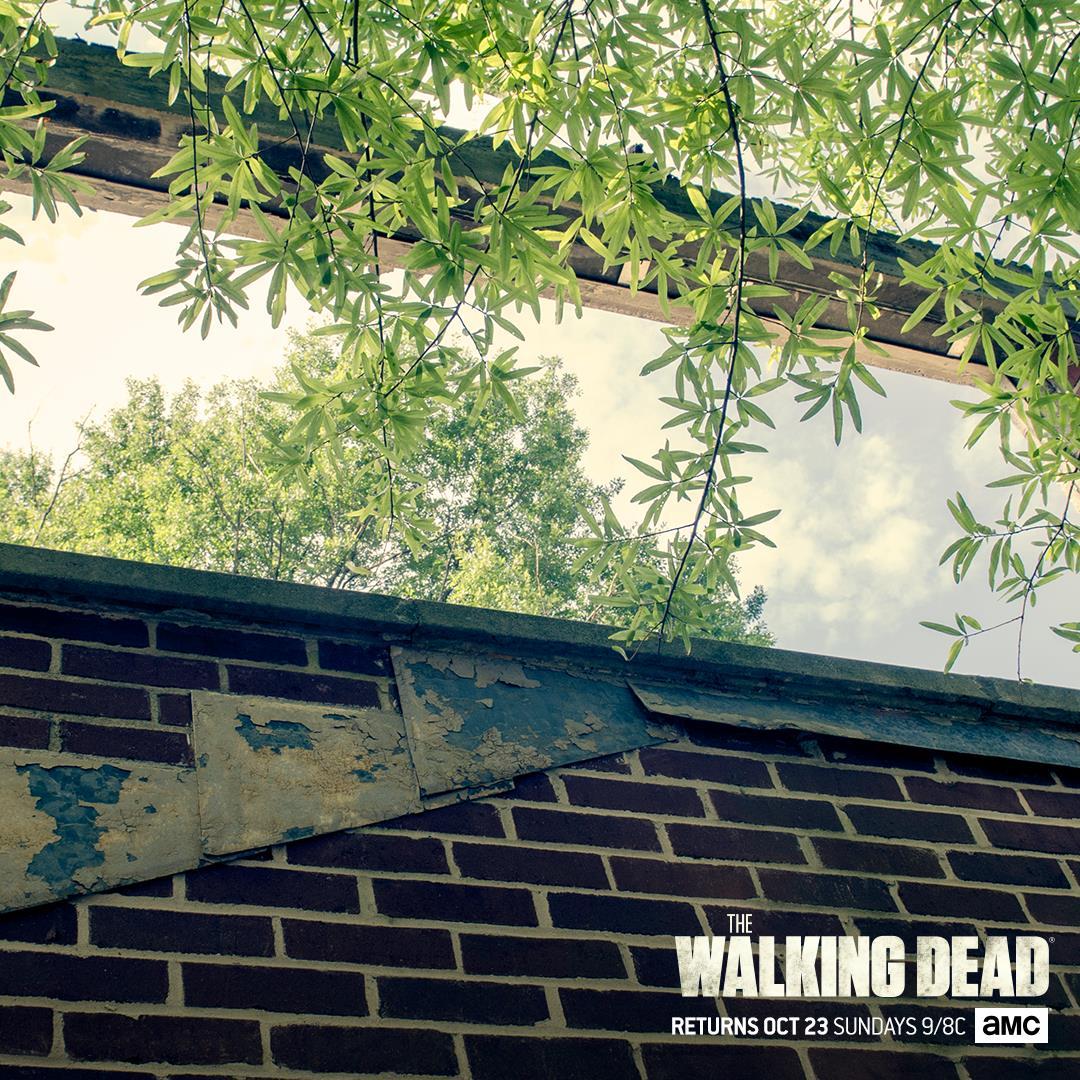 the-walking-dead-7-temporada-comunidades-imagens-001