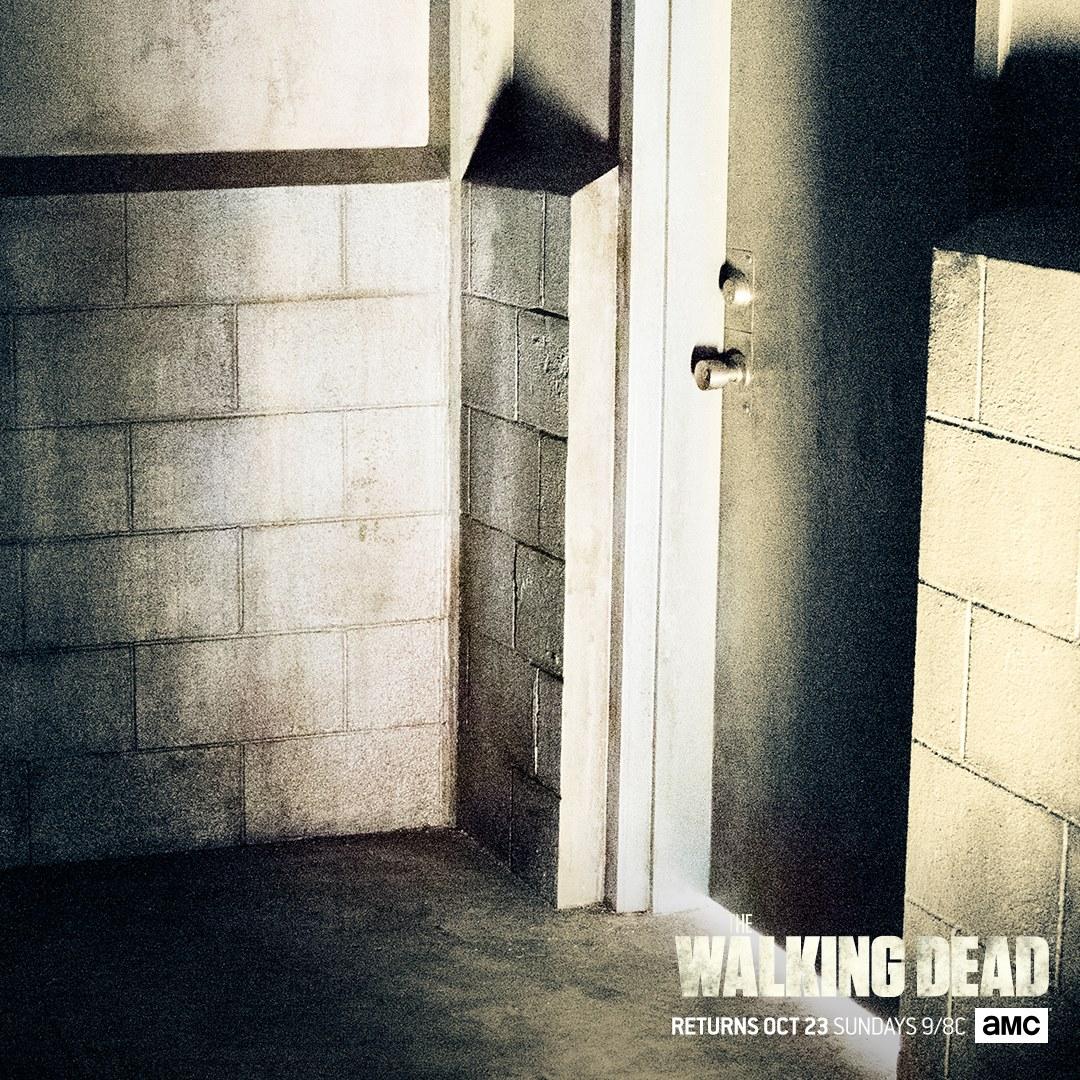 the-walking-dead-7-temporada-comunidades-imagens-002