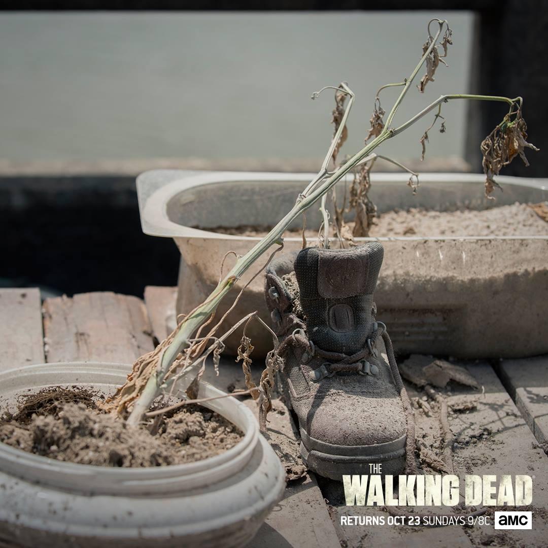 the-walking-dead-7-temporada-comunidades-imagens-003