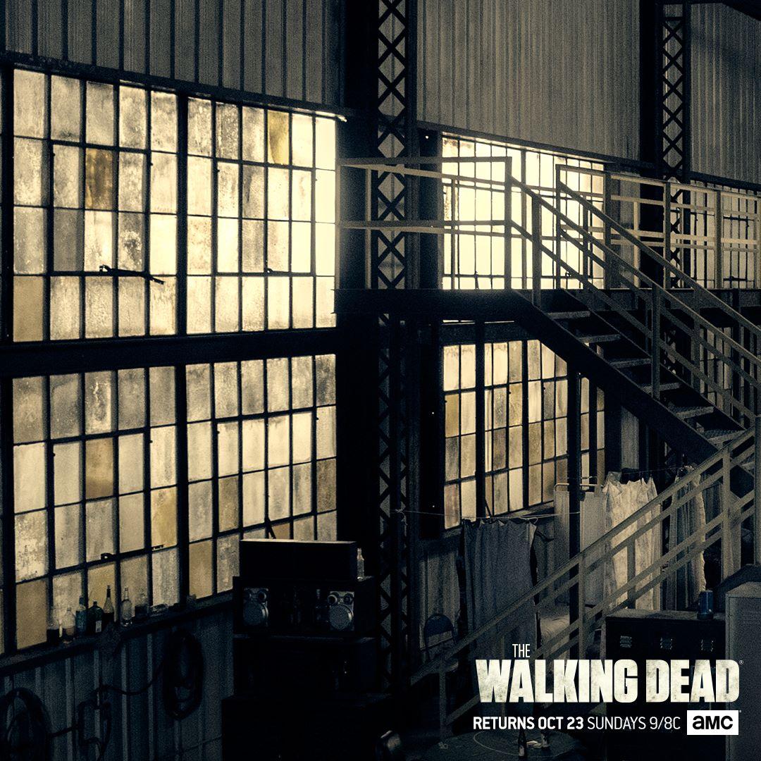 the-walking-dead-7-temporada-comunidades-imagens-004