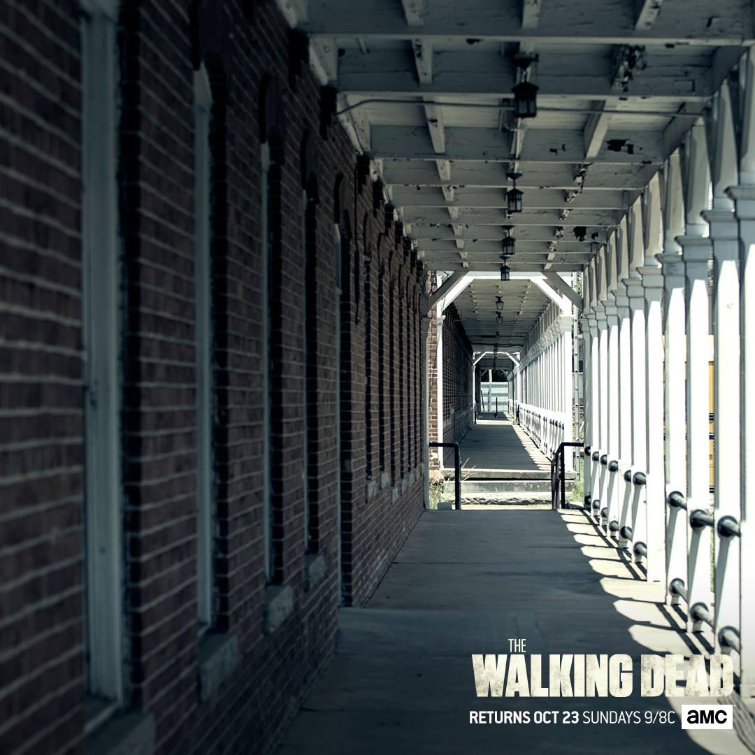 the-walking-dead-7-temporada-comunidades-imagens-005