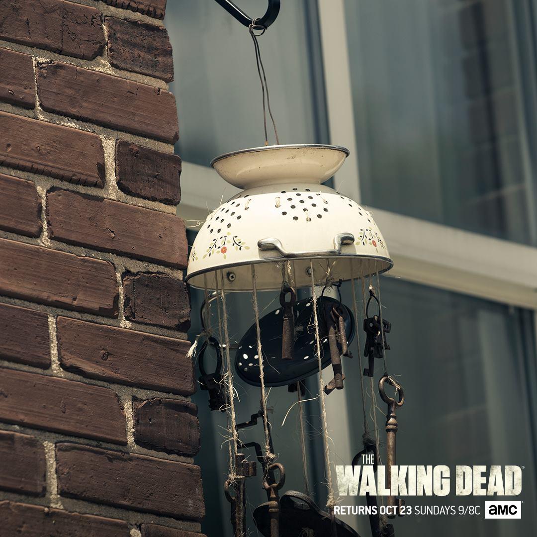 the-walking-dead-7-temporada-comunidades-imagens-006