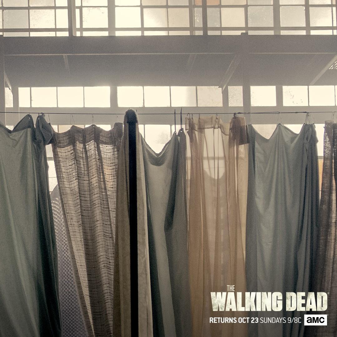 the-walking-dead-7-temporada-comunidades-imagens-007