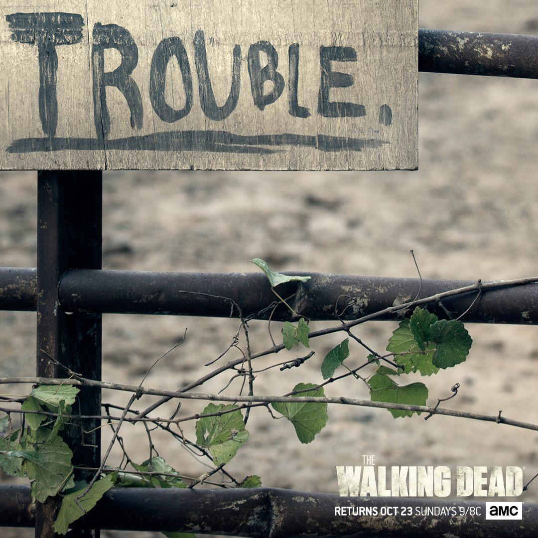 the-walking-dead-7-temporada-comunidades-imagens-008