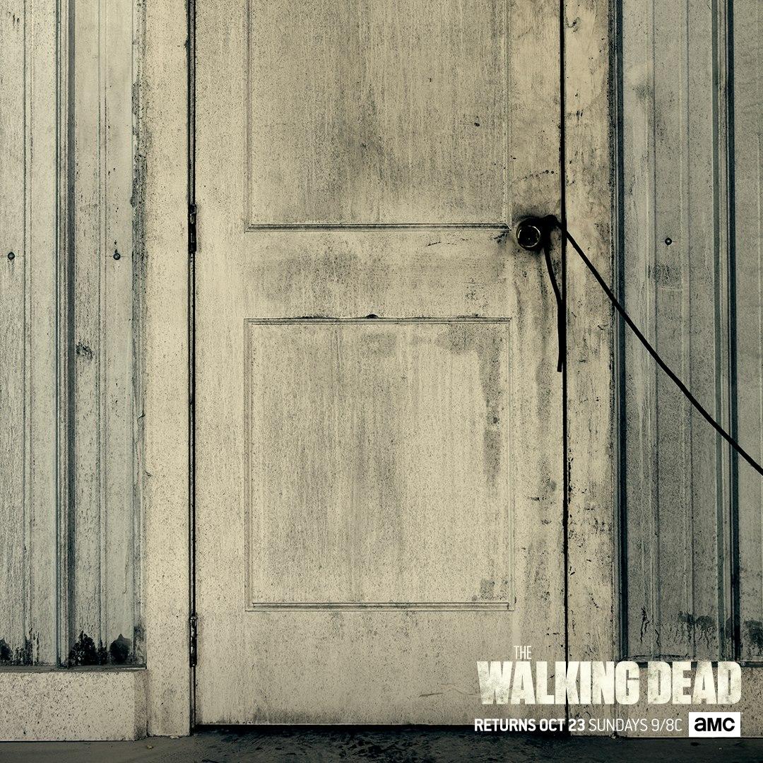 the-walking-dead-7-temporada-comunidades-imagens-009