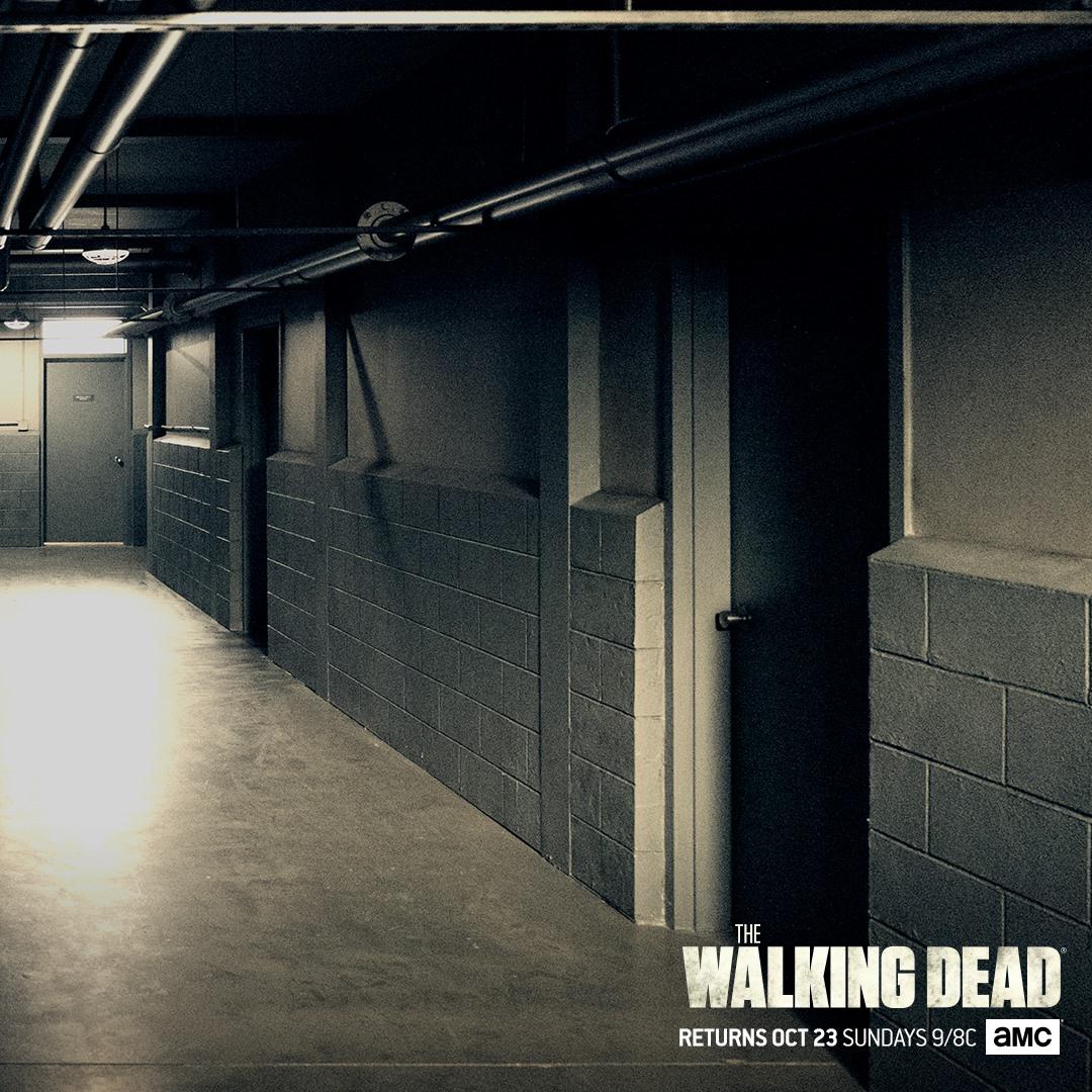 the-walking-dead-7-temporada-comunidades-imagens-010