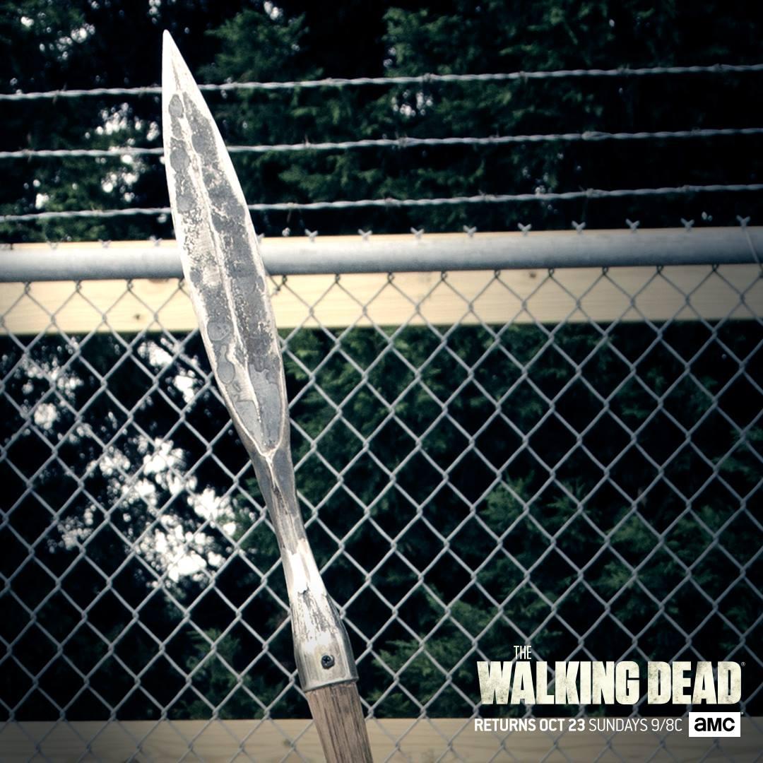 the-walking-dead-7-temporada-comunidades-imagens-011